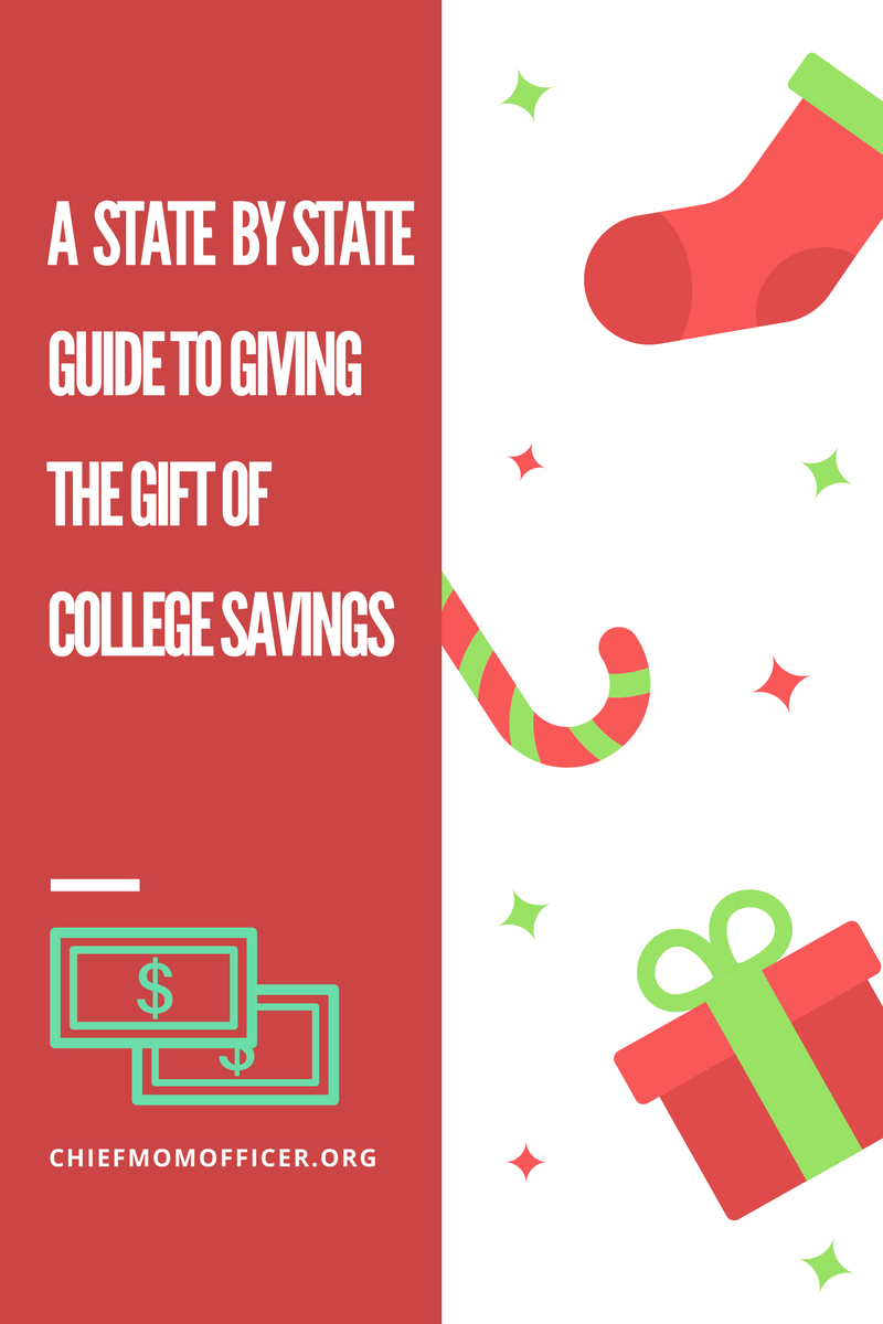 a-state-by-state-guide-to-giving-the-gift-of-college-savings