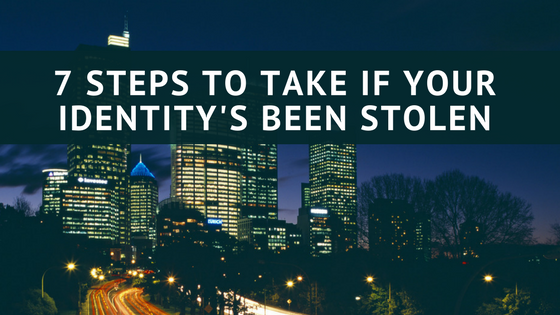 5-steps-to-protecting-yourself-from-identity-theft-1