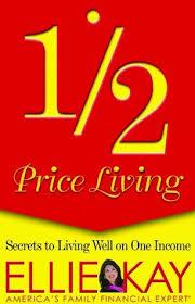 half-price-living
