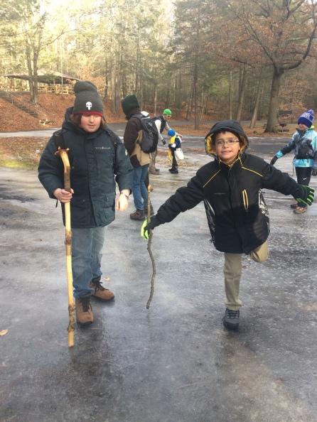 hiking-boys