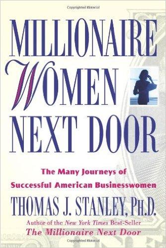 millionaire-women-next-door