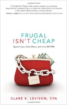 frugal-isnt-cheap